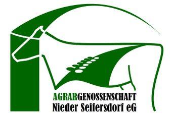 Agrargenossenschaft Nieder Seifersdorf eG